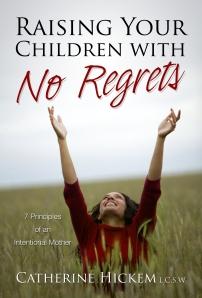 Raising_Your_Children_Cover[1]